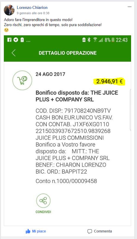 lorenzo chiarion1