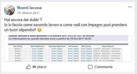 noemi lacona